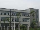 半山工业园1至4层27000方独门独院厂房出租