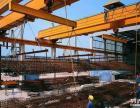 高薪招聘海外钢筋工,有技能证书者优先月薪24000
