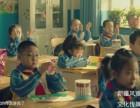 新疆风雅颂宣传片 微电影 纪录片拍摄制作