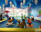 宿州幼儿园专用儿童室内水上乐园幼儿园发展新方向
