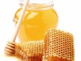 欧蜜客蜂蜜怎么样 欧蜜客蜂蜜好不好喝