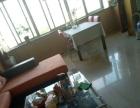 绿色市场润苑小区2居室精装修 带家具家电 拎包入住 急租