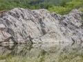 大石岭有2000亩以上山地转让或者寻求合作