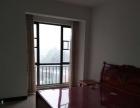 环湖碧园印象桂林 4室2厅208平米 精装修 押一付三