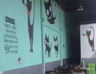 江北区优质临街餐馆转让 个人