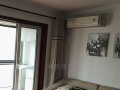 金科观天下 精装2房 靠地铁口好房 绿化好 售价140万