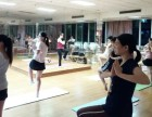 广州天河哪里有初级瑜伽入门培训班?