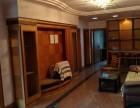 沙坪坝 三优小区 3室 2厅 125平米 整租三优小区