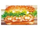 嘟美乐汉堡加盟店需要多少钱?
