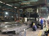湘阴专注起重吊装,大小型工厂搬迁 机器设备装卸