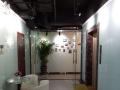 出租张店写字楼 价格优惠 环境温馨舒适