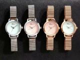 给大家分享下微商高仿手表一手货源,质量不错的要多少钱