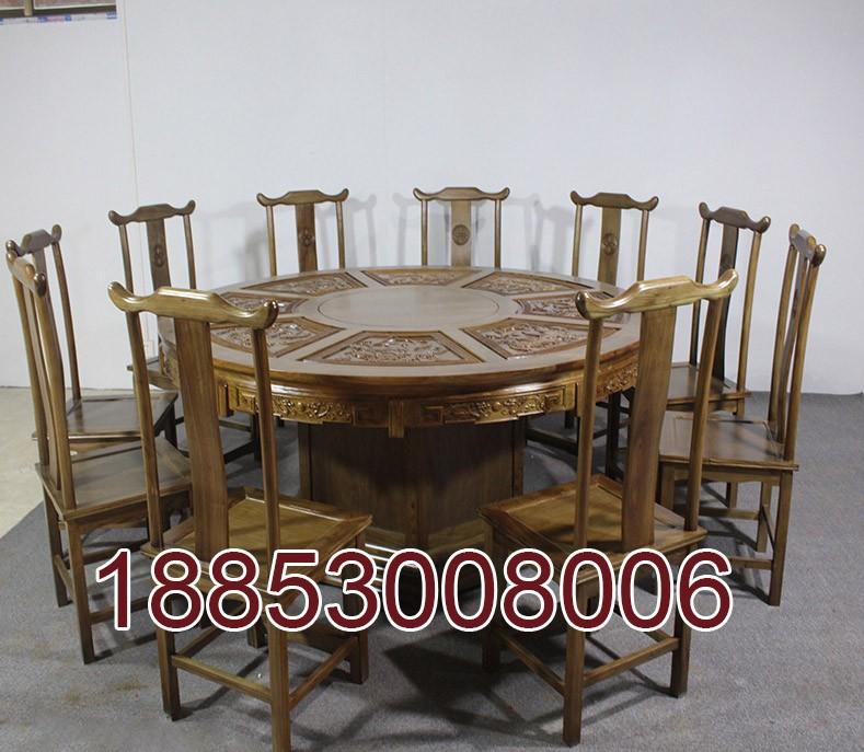 e305ccfc6a9f45052bf70d1d2623412b.jpg