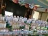 沙依巴克房产3室1厅-3666万元