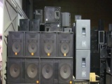 武汉KTV设备回收