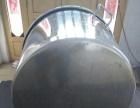 不锈钢加厚汤锅