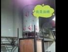 【抓住机遇 财富无懈】加盟官网/加盟费用/项目详情