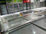 日照鑫春冷柜廚具總匯主營熟食柜蛋糕展示柜水果蔬菜展示柜飲料柜