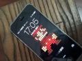 iphone se 黑色 64G 百货大楼发票
