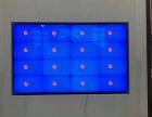 厂家直销 三星液晶拼接屏 触摸一体机 监视器广告机