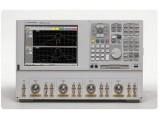 出售安捷伦N5230B网络分析仪专业的技术服务 欢迎来电
