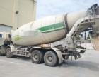 二手三一37米泵车42米泵车各种搅拌车供应