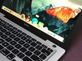 Apple 蘋果商務筆記本電腦出售