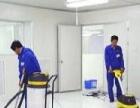 厂房清洁 装修清洁 较专业的清洁公司-佛山恒美清洁