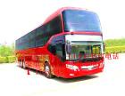 武汉直达到苏州客车-汽车-长途大巴车((1705261580