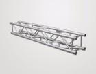 铝合金桁架,雷亚架,truss,6082-T6铝型材,灯光架