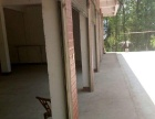 龙阳驾校对面 仓库 300平米