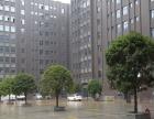 江北寸滩港城主入口厂房,可做办公研发,零租金入驻