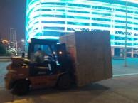 广州大学城叉车出租,广州大学城3吨叉车出租