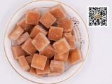 百草梨膏糖发多少钱一斤_潍坊实惠的甘草梨膏糖批售