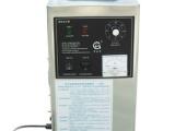 广州白云区手提式3g臭氧发生器