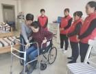 北京看护老人的保姆要经过哪些培训?这些内容是必不可少的