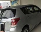丰田逸致2011款 逸致 1.8 无级 180G 豪华版 车况精