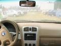 自动挡手挡专业陪练,27年驾龄教练(带副刹车空调