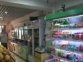 大兴主街生活超市便利店水果店转让