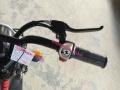 133s酷跑正品电动车男女学生电摩自行车助力电瓶车48v20