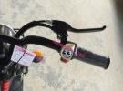 133s酷跑正品电动车男女学生电摩自行车助力电瓶车48v201680元