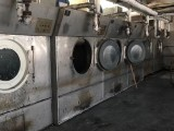 水洗设备回收 广州水洗设备回收 工业水洗设备回收 水洗机回收