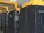 韶关电脑回收服务器回收笔记本回收二手电脑回收