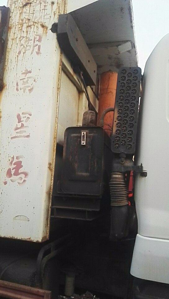华菱华菱重卡自卸车全国支持分期付款提车