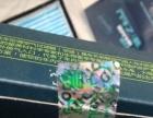 转0306款福特嘉年华空调滤芯,易可滤正品。