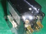 空调用交流接触器 制冷接触器2P 20A