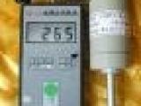 便携式数字测振表XZ-4A,便携式测振笔