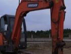 60小挖机出租