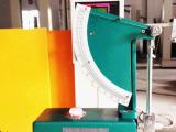 硫化橡胶回弹仪/弹性机/冲击弹性试验机/弹性试验机