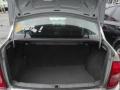 别克赛欧-三厢2004款 1.6 手动 SL 基本版